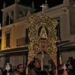 Rosario (6)